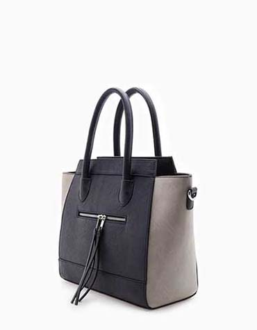 Stradivarius-bags-spring-summer-2016-for-women-29