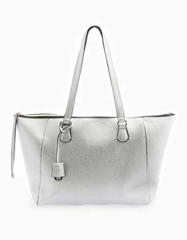 Stradivarius-bags-spring-summer-2016-for-women-3