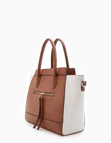 Stradivarius-bags-spring-summer-2016-for-women-30