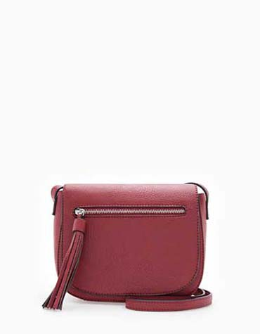 Stradivarius-bags-spring-summer-2016-for-women-32