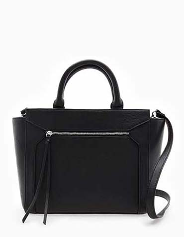 Stradivarius-bags-spring-summer-2016-for-women-33