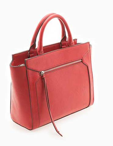 Stradivarius-bags-spring-summer-2016-for-women-35