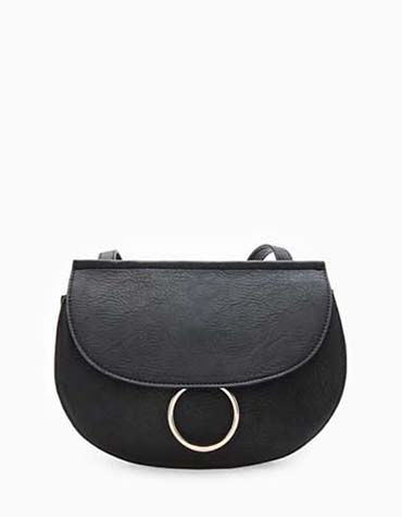 Stradivarius-bags-spring-summer-2016-for-women-37
