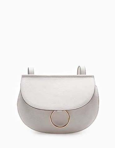 Stradivarius-bags-spring-summer-2016-for-women-38
