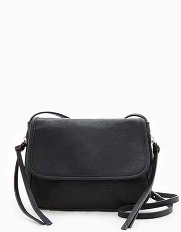 Stradivarius-bags-spring-summer-2016-for-women-39