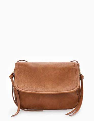 Stradivarius-bags-spring-summer-2016-for-women-40