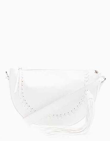 Stradivarius-bags-spring-summer-2016-for-women-41