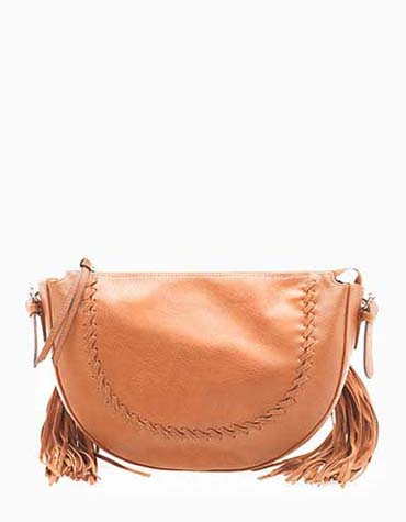 Stradivarius-bags-spring-summer-2016-for-women-42