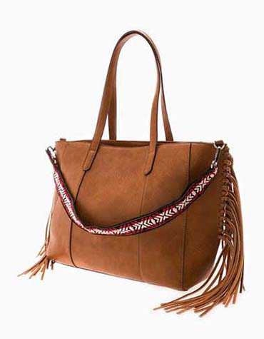 Stradivarius-bags-spring-summer-2016-for-women-45