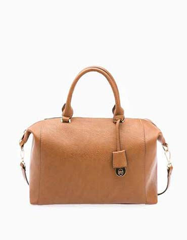 Stradivarius-bags-spring-summer-2016-for-women-5