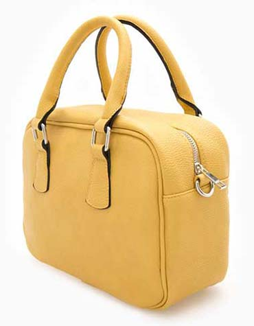 Stradivarius-bags-spring-summer-2016-for-women-52