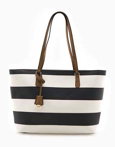 Stradivarius-bags-spring-summer-2016-for-women-57