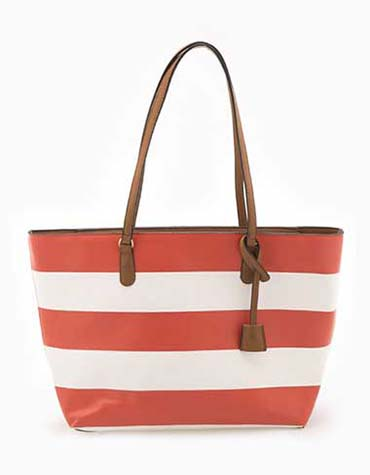 Stradivarius-bags-spring-summer-2016-for-women-58