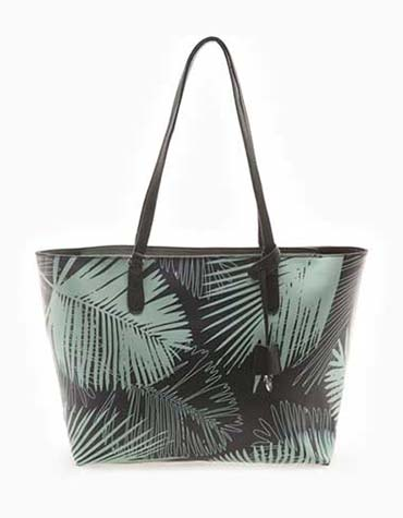 Stradivarius-bags-spring-summer-2016-for-women-60