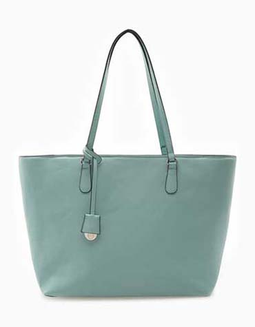 Stradivarius-bags-spring-summer-2016-for-women-62