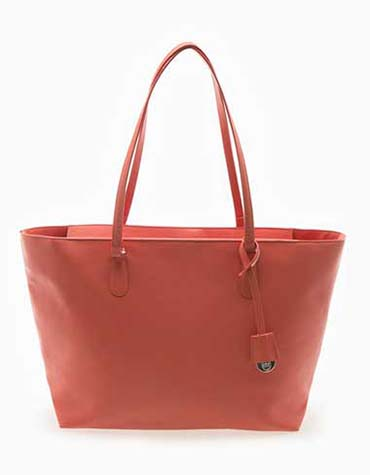 Stradivarius-bags-spring-summer-2016-for-women-63