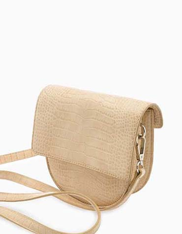 Stradivarius-bags-spring-summer-2016-for-women-64