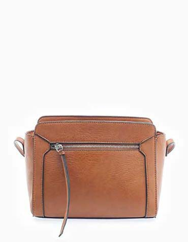 Stradivarius-bags-spring-summer-2016-for-women-9