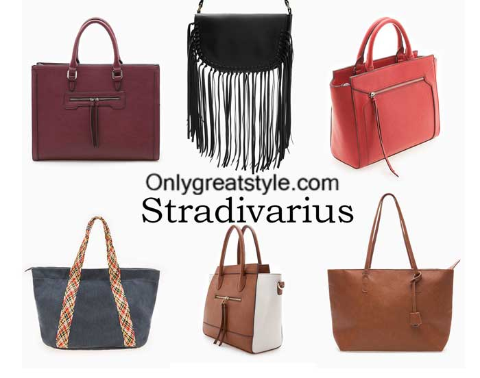 Stradivarius-bags-spring-summer-2016-for-women