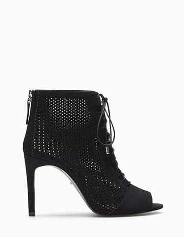 Stradivarius-shoes-spring-summer-2016-for-women-1