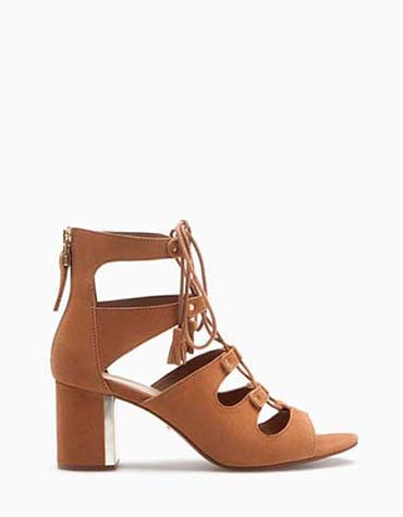 Stradivarius-shoes-spring-summer-2016-for-women-10