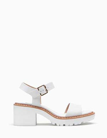 Stradivarius-shoes-spring-summer-2016-for-women-12