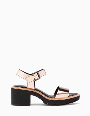 Stradivarius-shoes-spring-summer-2016-for-women-13