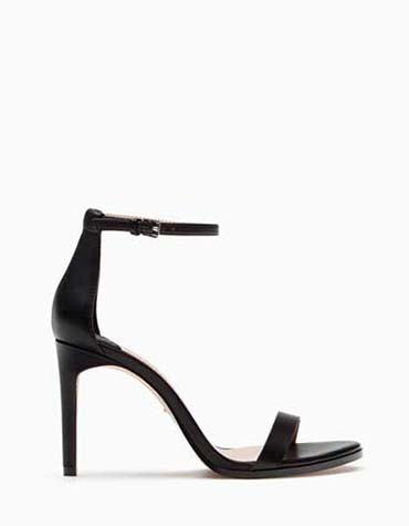 Stradivarius-shoes-spring-summer-2016-for-women-14