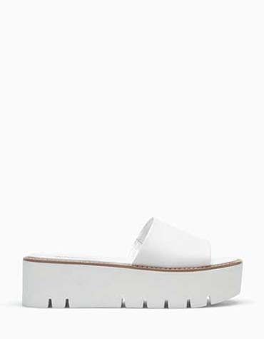 Stradivarius-shoes-spring-summer-2016-for-women-15