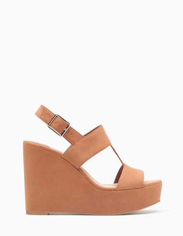 Stradivarius-shoes-spring-summer-2016-for-women-16