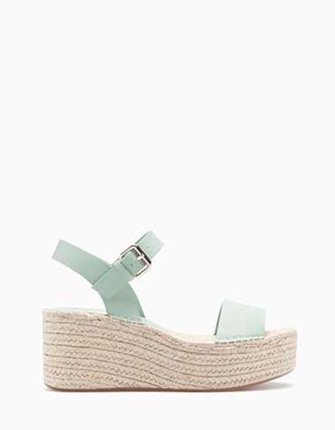 Stradivarius-shoes-spring-summer-2016-for-women-17