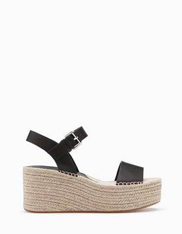Stradivarius-shoes-spring-summer-2016-for-women-18