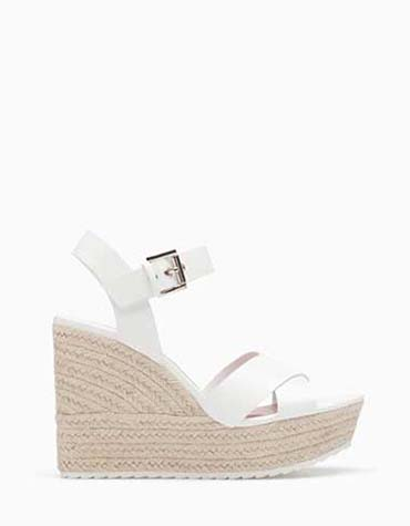 Stradivarius-shoes-spring-summer-2016-for-women-19