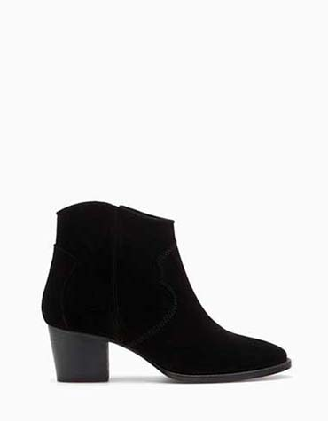 Stradivarius-shoes-spring-summer-2016-for-women-2