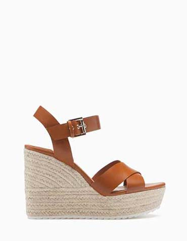 Stradivarius-shoes-spring-summer-2016-for-women-20