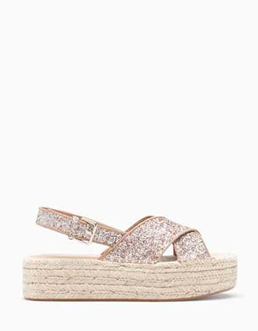 Stradivarius-shoes-spring-summer-2016-for-women-21
