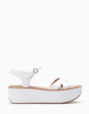 Stradivarius-shoes-spring-summer-2016-for-women-23