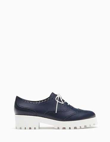 Stradivarius-shoes-spring-summer-2016-for-women-24
