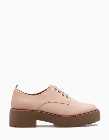 Stradivarius-shoes-spring-summer-2016-for-women-25