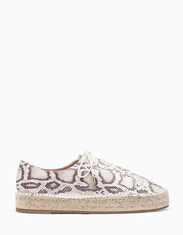 Stradivarius-shoes-spring-summer-2016-for-women-26