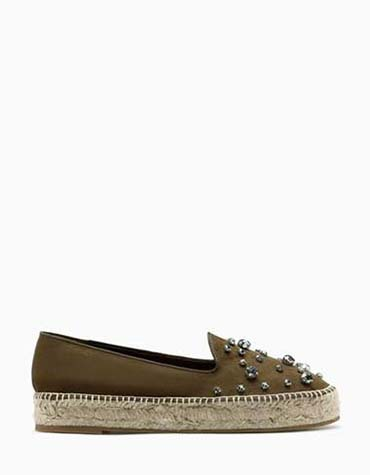 Stradivarius-shoes-spring-summer-2016-for-women-27