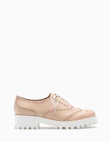 Stradivarius-shoes-spring-summer-2016-for-women-28