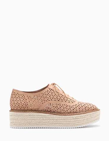 Stradivarius-shoes-spring-summer-2016-for-women-29