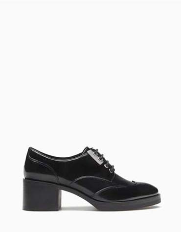 Stradivarius-shoes-spring-summer-2016-for-women-3