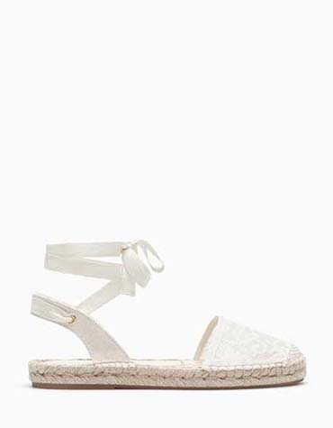 Stradivarius-shoes-spring-summer-2016-for-women-30