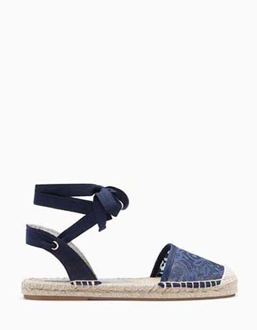 Stradivarius-shoes-spring-summer-2016-for-women-32