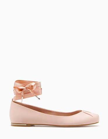 Stradivarius-shoes-spring-summer-2016-for-women-33