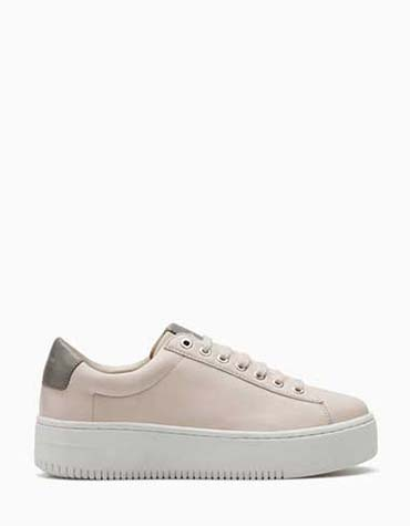 Stradivarius-shoes-spring-summer-2016-for-women-34