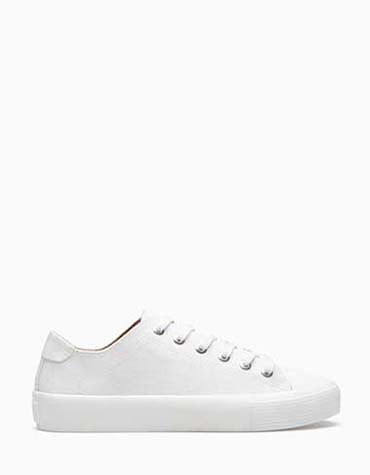 Stradivarius-shoes-spring-summer-2016-for-women-36