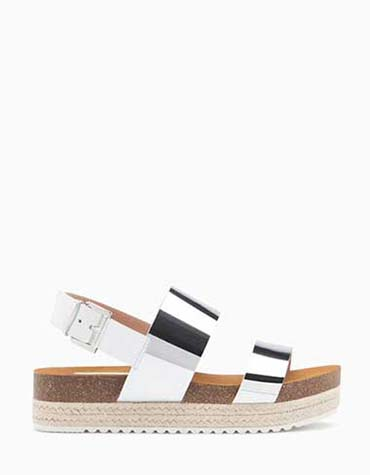 Stradivarius-shoes-spring-summer-2016-for-women-39